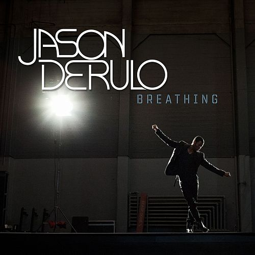 Breathing von Jason Derulo