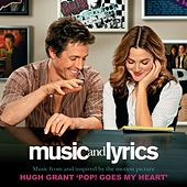 Pop! Goes My Heart von Hugh Grant