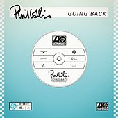 Going Back von Phil Collins