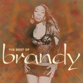 The Best Of Brandy von Brandy