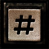 Codes and Keys von Death Cab For Cutie