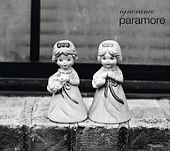 Ignorance von Paramore
