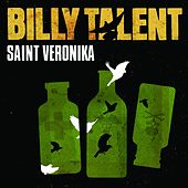 Saint Veronika von Billy Talent