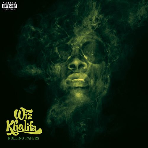 Taylor Gang by Wiz Khalifa