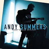 Peggy's Blue Skylight von Andy Summers