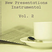 New Presentations Instrumental: Volume 2 by Various Artists