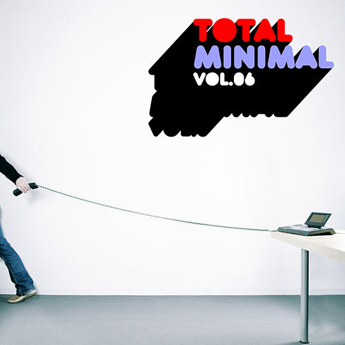 Total Minimal, Vol. 6 by Various Artists