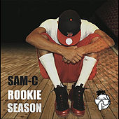 Rookie Season by Sam C