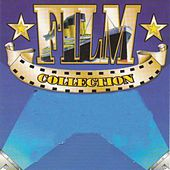 Film Collection, Vol. 1 by Various Artists