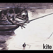 Self Titled by Kite