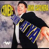 John Caponera