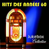 Hits des années 60 (Jukebox Collection) by Various Artists