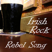 Irish Rock Music - Rebel Song by Irish Rock Music