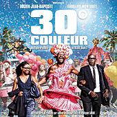 BOF 30° couleur von Various Artists