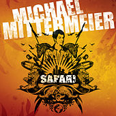 iTunes Live aus München by Michael Mittermeier