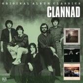 Original Album Classics von Clannad