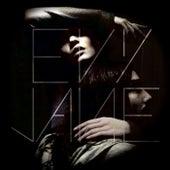 Evy Jane by Evy Jane