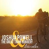 Traveler by Joshua Powell