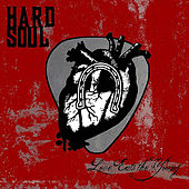 Love Eats the Young by Hardsoul