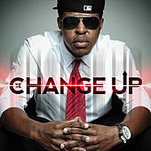 The ChangeUp by Church Boy