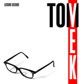 Leisure Seizure von Tom Vek