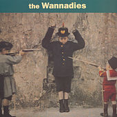 The Wannadies von Wannadies