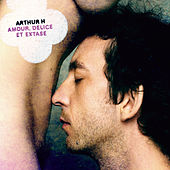 Amour Délice Et Extase von Various Artists