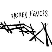Wait - Single by Broken Fences