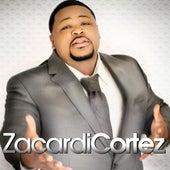 Zacardi Cortez by Zacardi Cortez