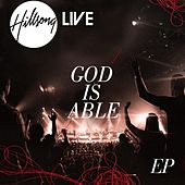God Is Able EP by Various Artists