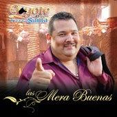Las Mera Buenas by El Coyote Y Su Banda