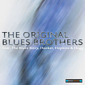 The Original Blues Brothers by Various Artists