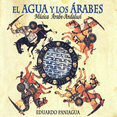 El Agua y los Árabes by Various Artists