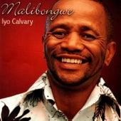 Iyo Calvary by Malibongwe