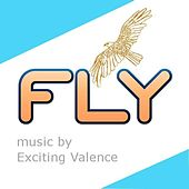 Fly - Single by Exciting Valence