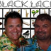 I Am the Music Man - Single by Black Lace