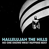 No One Knows What Happens Next by Hallelujah the Hills
