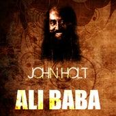 Ali Baba by John Holt