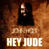 Hey Jude by John Holt
