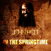In The Springtime by John Holt