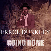 Going Home by Errol Dunkley
