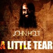 A Little Tear by John Holt