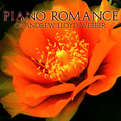 Piano Romance of Andrew Lloyd Webber by Christopher West