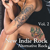 New Indie Rock - Alternative Rock: Volume 2 by Various Artists