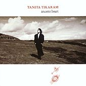 Ancient Heart by Tanita Tikaram