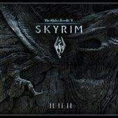 Skyrim Trailer Theme (Instrumental Remix) (Piano and Strings) - Single by Monsalve
