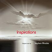 Inspirations by Stephen Rhodes