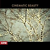 Cinematic Beauty by Various Artists