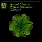 Second Chances & New Romances Volume 3 by Various Artists