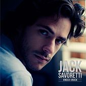 Knock Knock by Jack Savoretti
